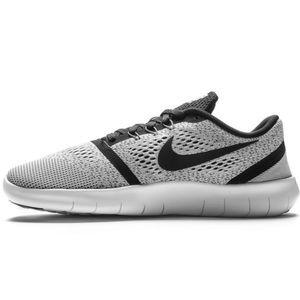Nike - Kids Nike Free RN